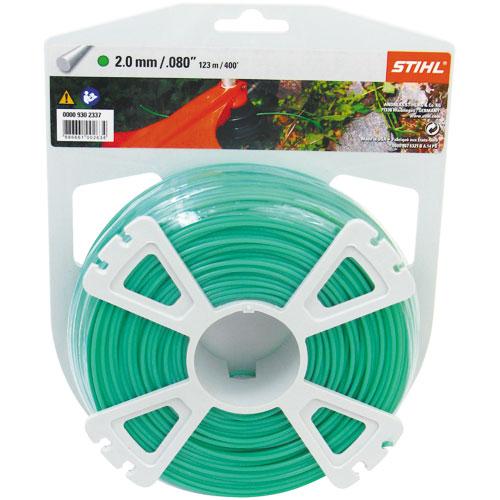 Lawn & Garden - Outdoor Power Equipment