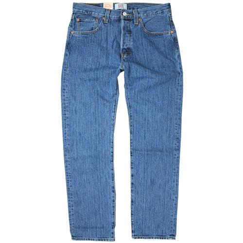65cdd20b Levis 501 Men's Regular Fit Jean