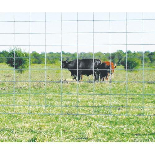 4 Gauge Cattle Panel