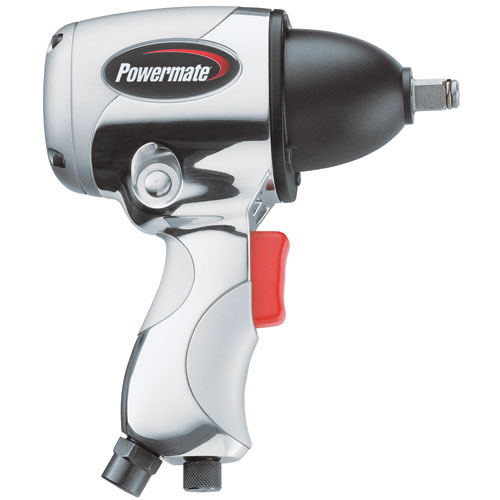 powermate impact wrench. Black Bedroom Furniture Sets. Home Design Ideas