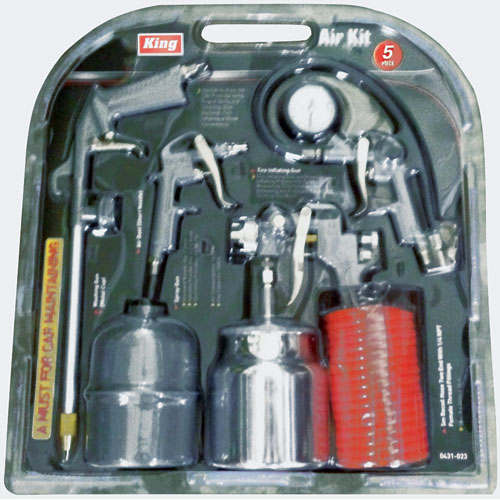 Hardware Power Tools And Accessories