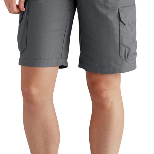 9196c4ea6b Carhartt Women's Force Extreme Shorts Shadow