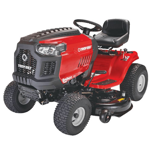 Lawn Amp Garden Outdoor Power Equipment