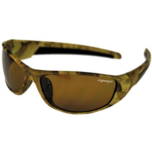 7479eaa983 Men s IGogs Camo Shooting Glasses