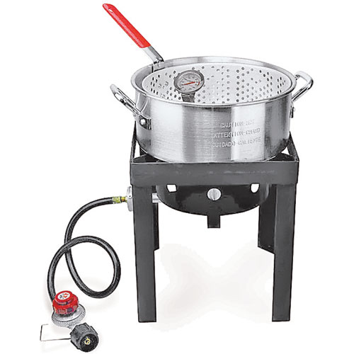 Sporting Goods Outdoor Cooking