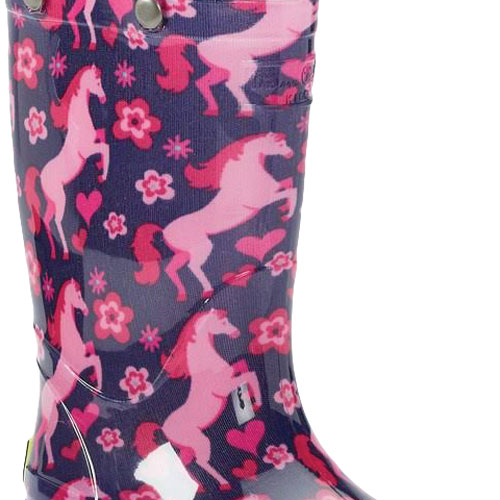 987b7b55aec Footwear