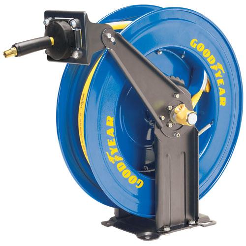 Rural King Air Compressor >> Hardware Air Compressors
