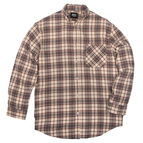 1c729935160 Key Marble Road Flannel