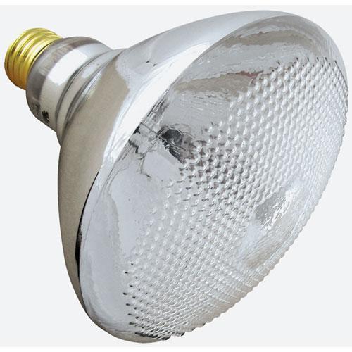 Hardware Lighting