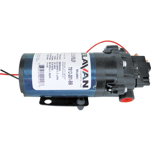 12v replacement pump the 6 lb pump is a self priming 3 chamber positive displacement diaphragm pump capable of being run dry ccuart Image collections