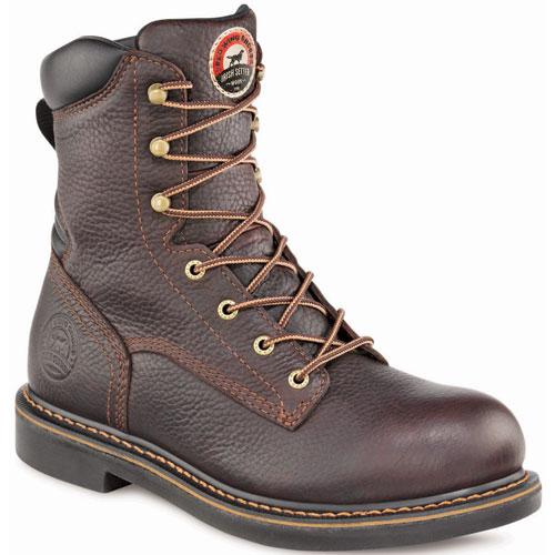 8e83aa9cc1a Footwear - Mens