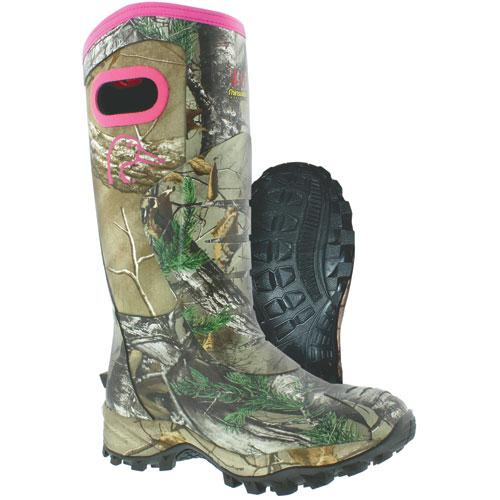 Women S Du Hunting Boots