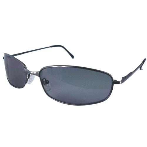 ed2a4760ba I Gogs Sunglasses For Men - Bitterroot Public Library