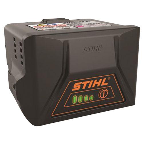 Hardware Batteries