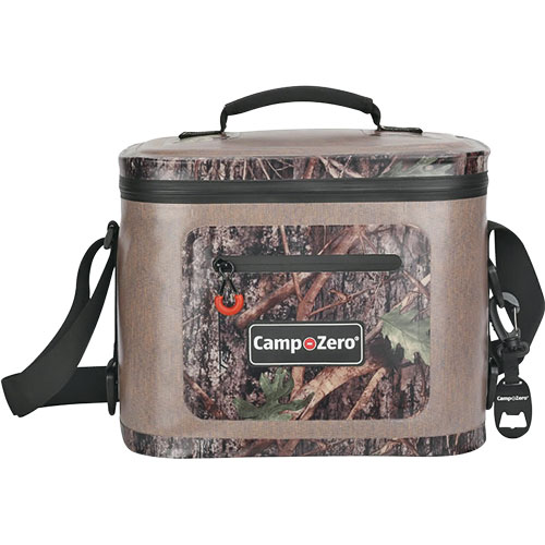 Sporting Goods Camping