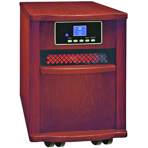 Home Products Heating