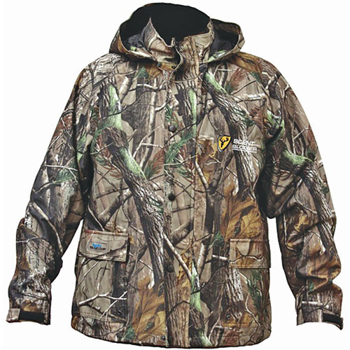 Drencher Insulated Jacket Apx