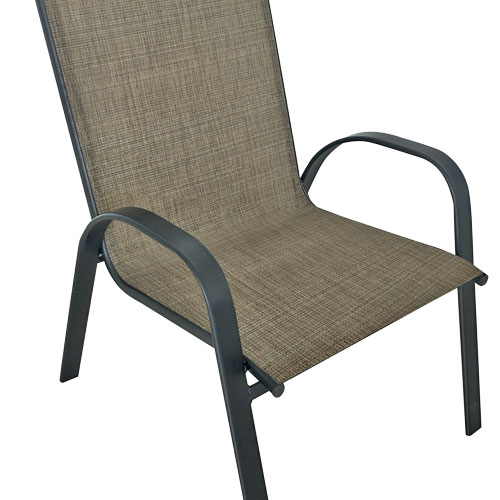 Lawn Amp Garden Patio Furniture
