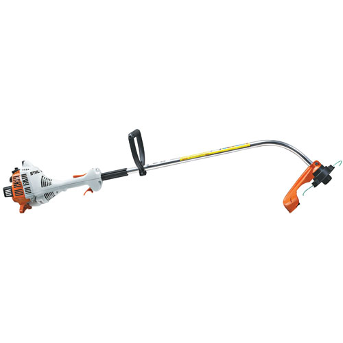 15 stihl grass trimmer keyboard keysfo Images