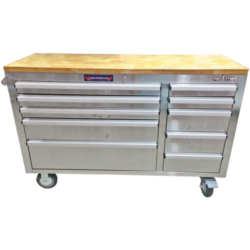 bearing ball excel roller dp cabinet with ac rolling com amazon drawers bk tool