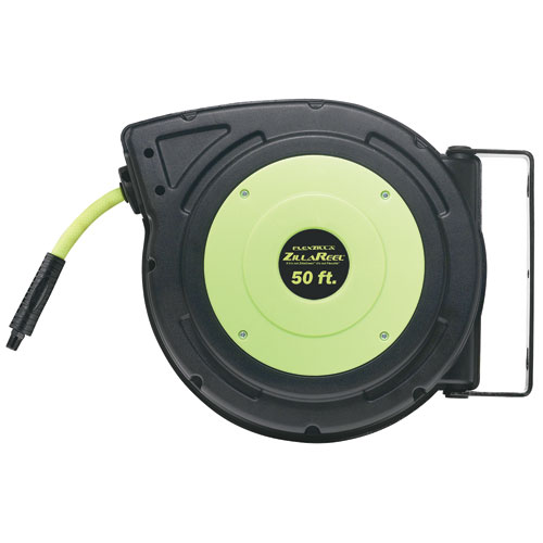 Rural King Air Compressor >> Hardware - Power Tools and Accessories