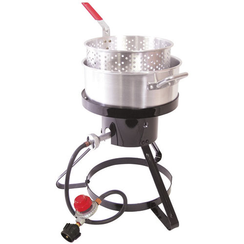 Masterbuilt Fish Fryer