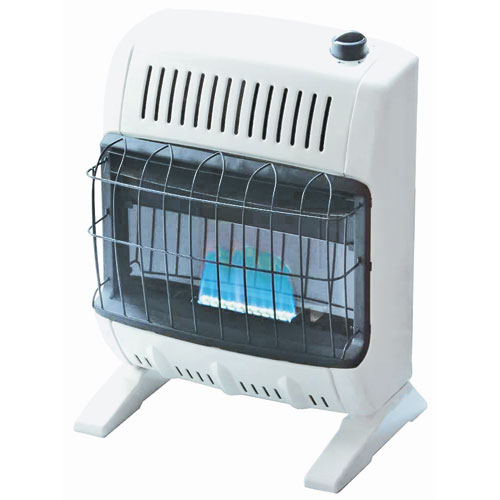 Ventless Propane Heater Dangers Cool Ventless Fireplace