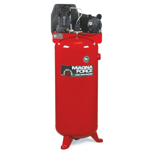Rural King Air Compressor >> Hardware Power Tools And Accessories