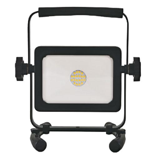 Keystone Lighting LED Rechargeable Work Light