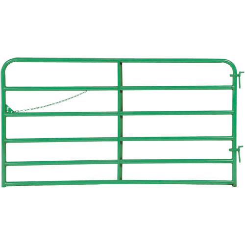Farm & Ranch - Fencing