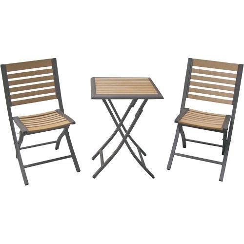 Lawn & Garden - Patio Furniture