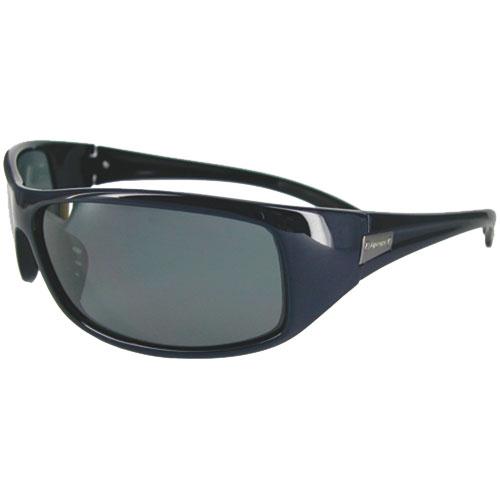 96eef68cf6 Men s IGogs Polarized Sunglasses