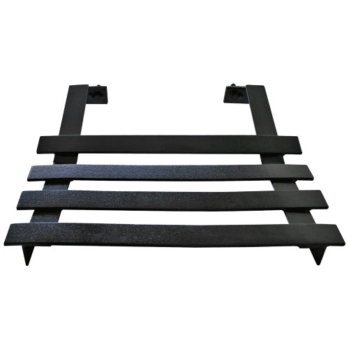 Black Diamond Log Cradle