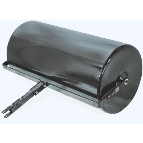 24 Quot X 48 Quot Steel Lawn Roller