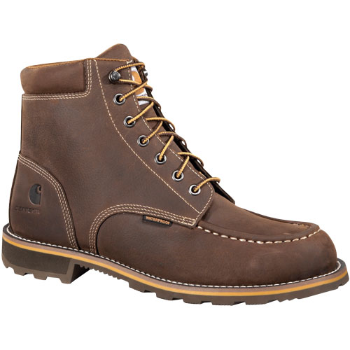 Footwear - Mens