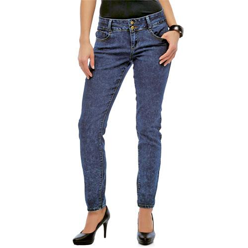 sconto in vendita intera collezione reputazione prima Ladies' Canyon River Blues Skinny Jeans