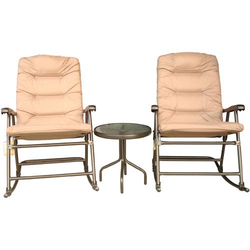 Lawn Amp Garden Patio Furniture