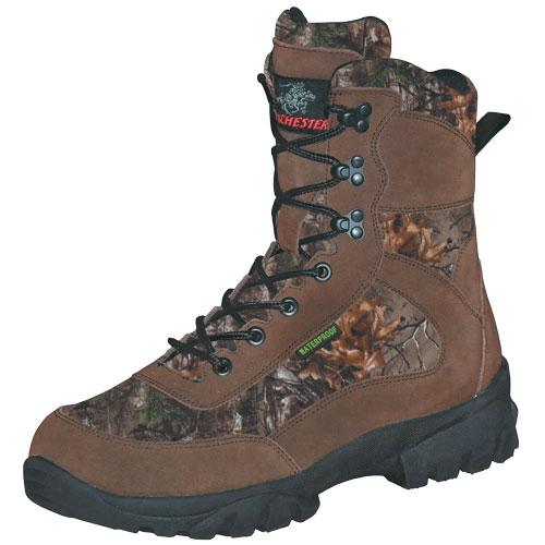 Footwear Rubber Boots